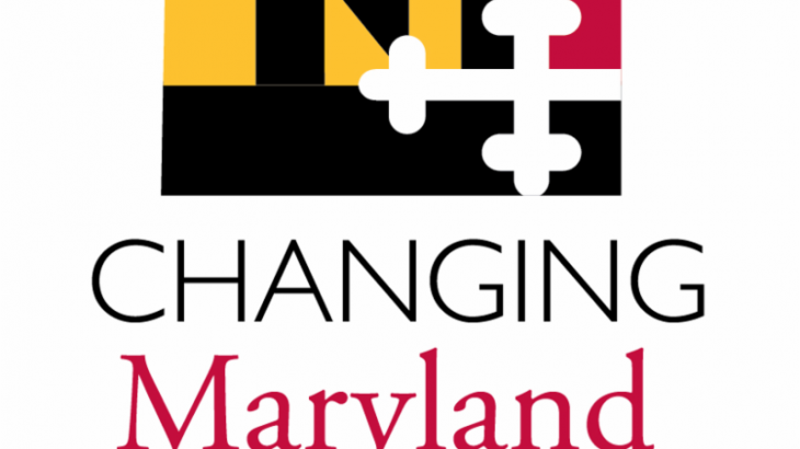 Maryland Unveils Five New Apprenticeship Programs