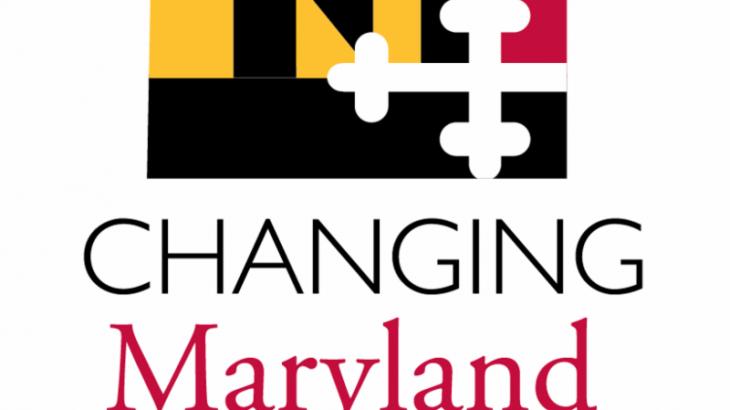 Maryland Unveils Five New Apprenticeship Programs
