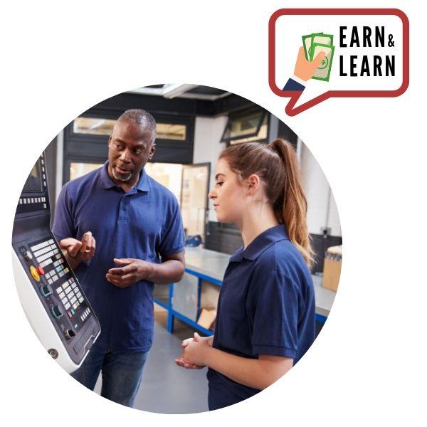 Earn-Learn-Graphic-2.jpg